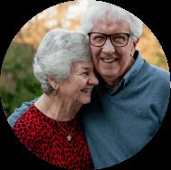 img-retirement